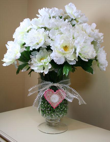 Flourishes Bouquet