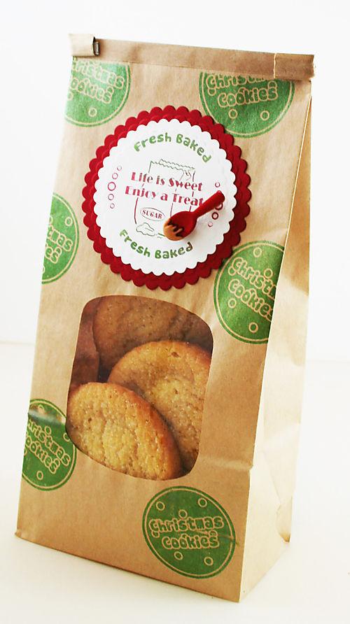 Bag of Christmas Cookies Photo 4_edited-1