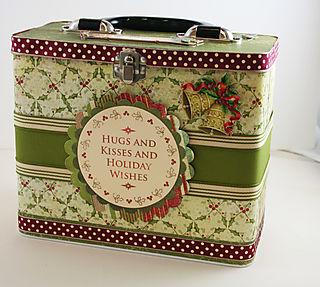 Christmas Lunch box - photo 4_edited-1