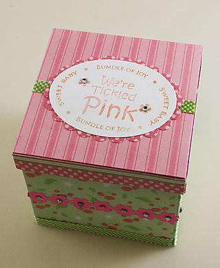 Med Gift Box Photo 1