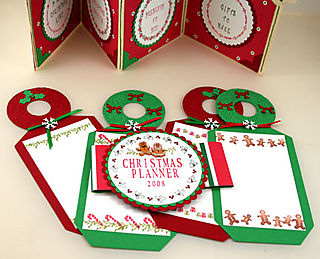 Angelas's Christmas Agenda Tags-web size