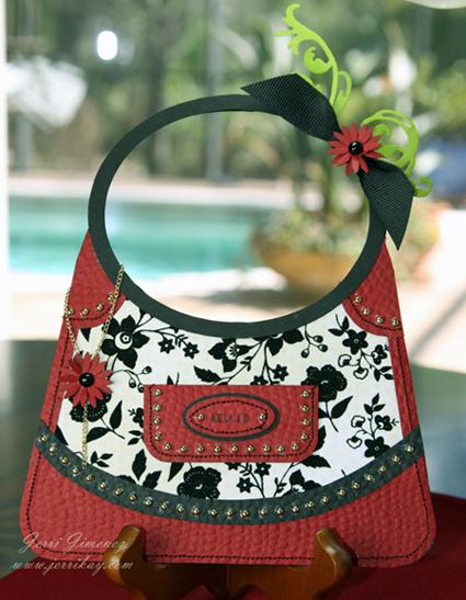Kellies-purse-2_edited-1