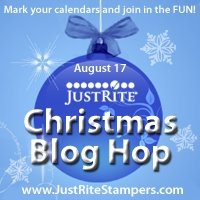 JustRite_Christmas_Blog_Hop_Icon