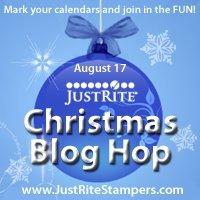 JustRite_Christmas_Blog_Hop_Icon