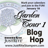 JR Garden Blog Hop Icon 1