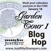 JR Garden Blog Hop Icon 1