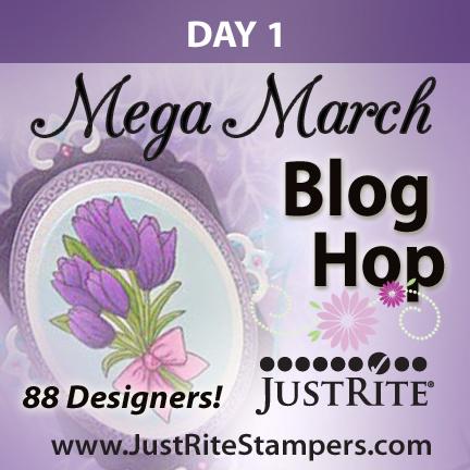 JR MegaMarch Blog Hop DAY 1 LG (2)