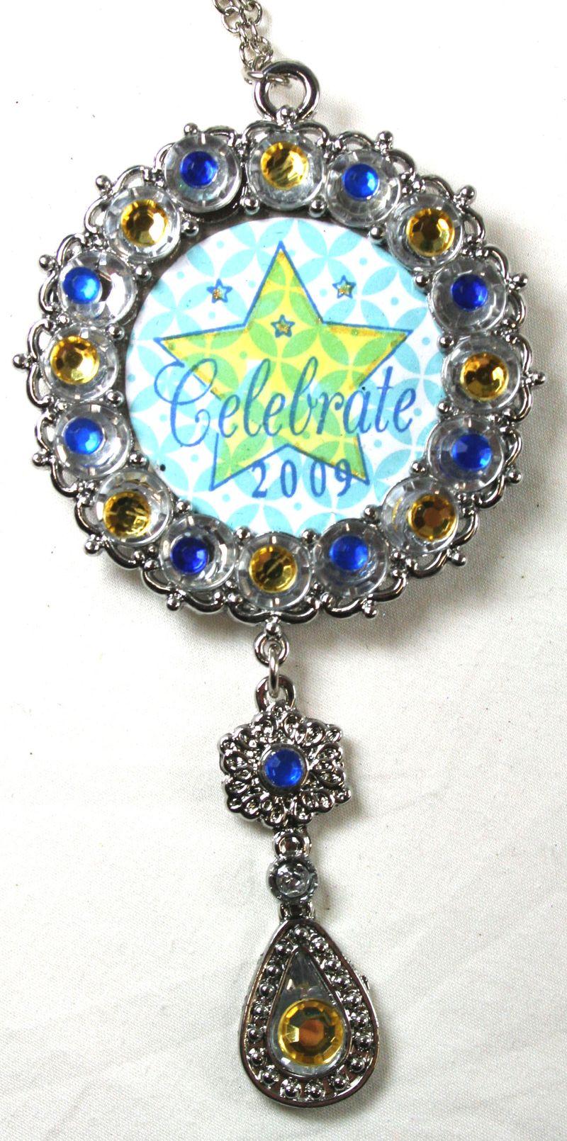 Celebrate 2009
