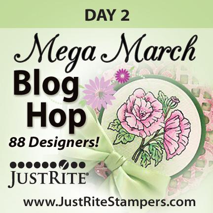 JR MegaMarch Blog Hop DAY 2 LG (2)