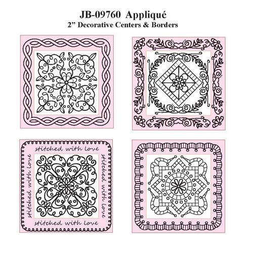 JB 09760 Applique- cropped
