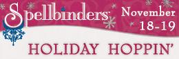 Holiday-Hoppin-Blinkie (3)