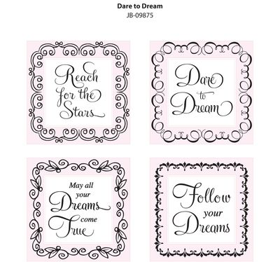 JB-09875 Dare to Dream (2)