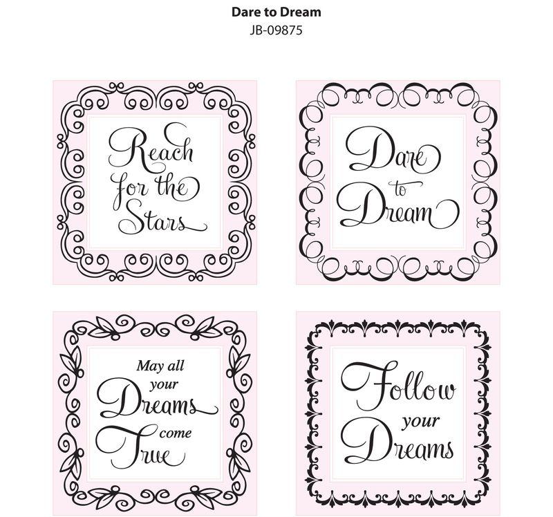 JB-09875 Dare to Dream (2)