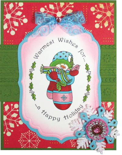 Warmest Wishes Card (2)