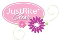 JR Clear Logo