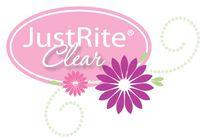 JR Clear Logo