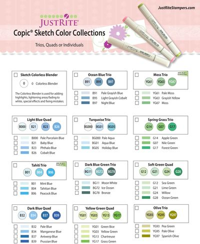 JR-Copic-Chart-page1