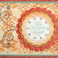 JR KellieFortin Birthday card 1 (3)