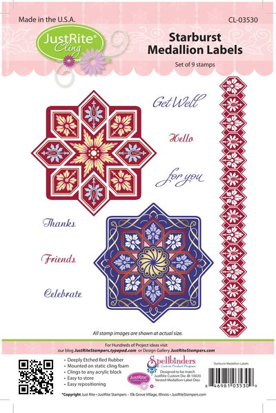 JR CL-03530 Starburst Medallion Labels for web (2)