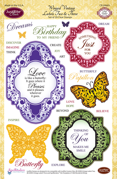 CR-04465_Winged_Vintage_Labels_Two_and_Three_LG