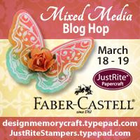 JR 3.2013 Faber-Castell Hop Icon