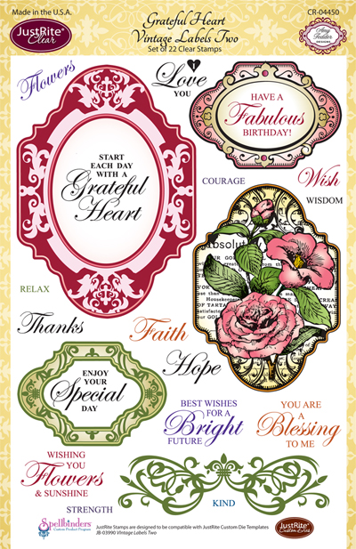 CR-04450_Grateful_Heart_Vintage_Labels_Two_LG
