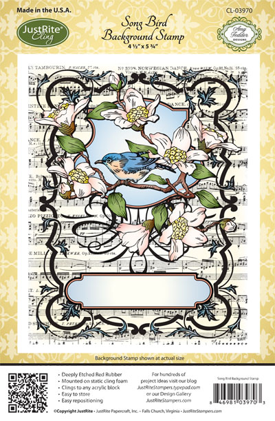 CL-03970_Song_Bird_Background_LG