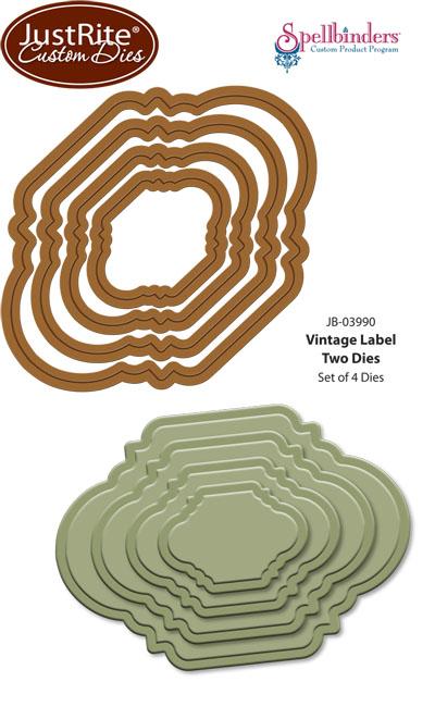 JB-03990_Vintage_Label_Two_ Dies_LG
