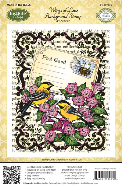 CL-03975_Wings_of_Love_ Background_Stamp_LG