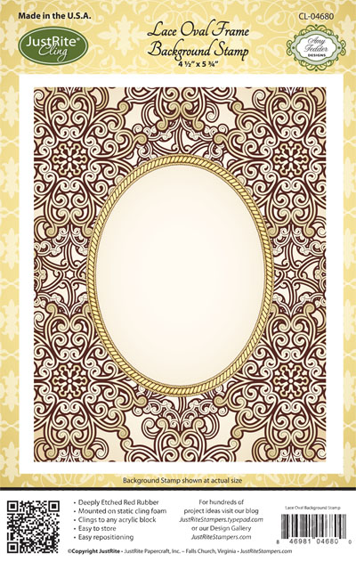 CL-04680_Lace_Oval_Frame_Background_Stamp_LG