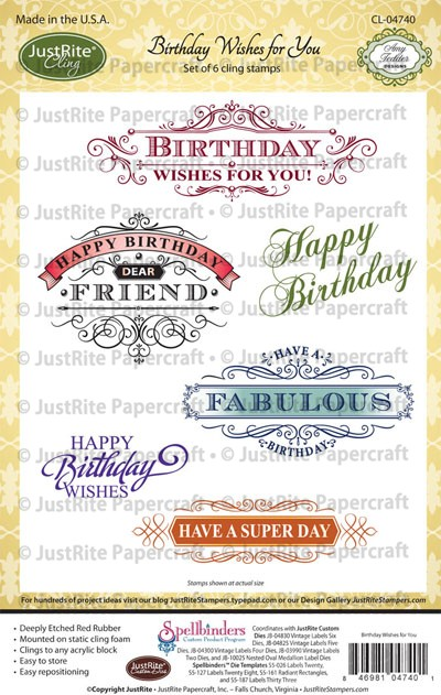 CL-04740_Birthday_Wishes_for_You_LG