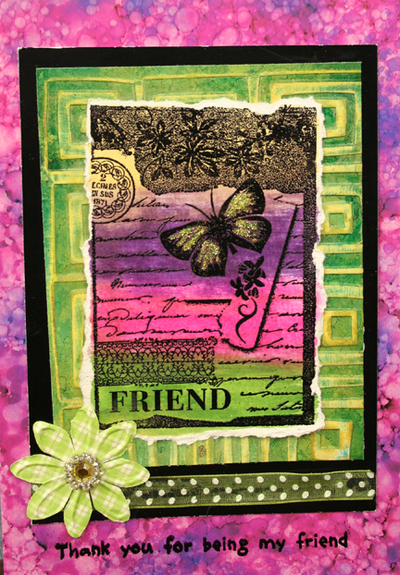Friends_with_flower_added_2