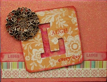Chipboard_laugh_card