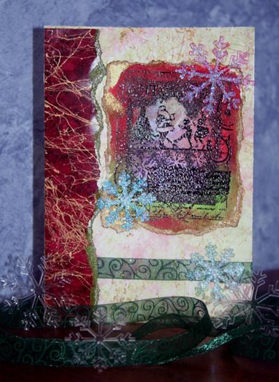 Peppermint_twist_christmas_card