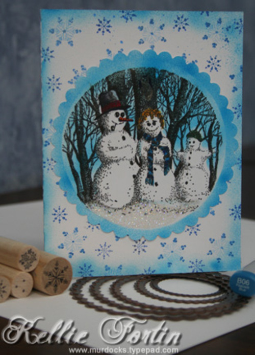 Scallop_circles_snowmen_2