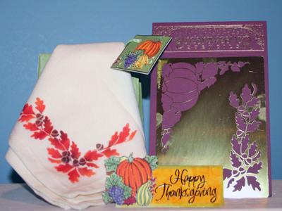 Copic_thanksgiving