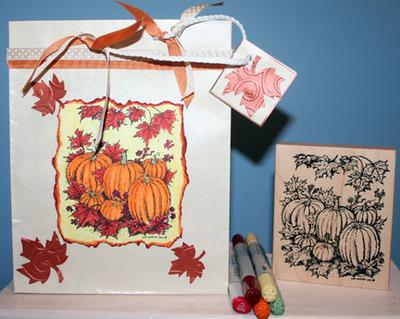 Pumkin_patch_gift_bag_3