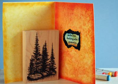 Inside_of_sunset_card