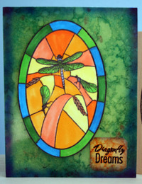 Silver_fox_dragonfly_closeup_image_