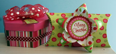 One_heart_one_mind_gift_boxes