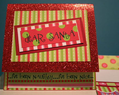 One_heart_one_mind_dear_santa