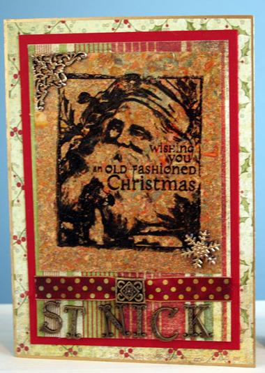 Vintage_st_nick_closeup_2