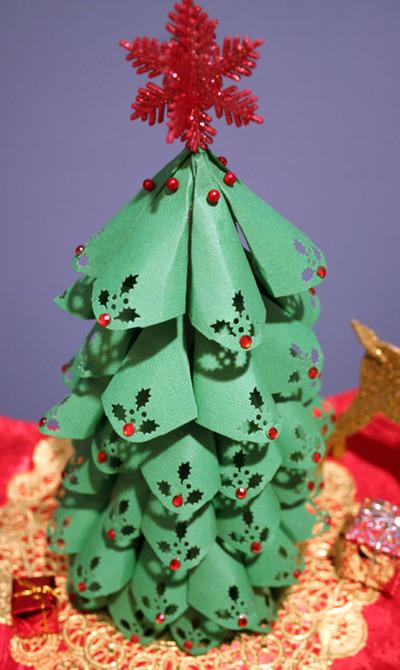 Christmas_tree_3_top_view