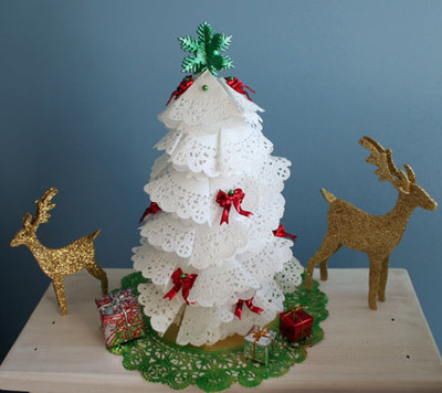 Christmas_tree_4_arial_view