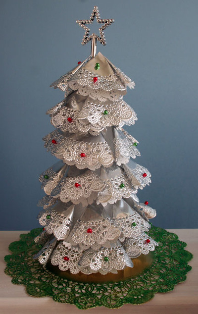 Christmas_tree_5_silver_foil