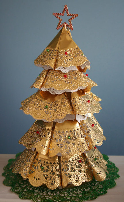 Christmas_tree_6_gold_foil