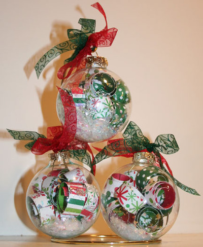 3_clear_ornaments_american_crafts