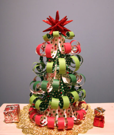 Christmas_tree_7