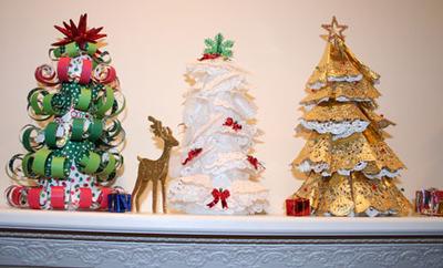 Christmas_trees_set_of_3
