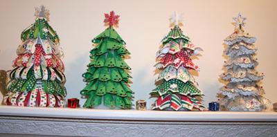 Christmas_trees_set_of_4_2